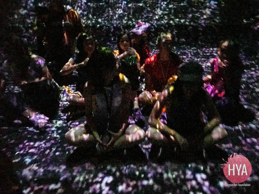 Hongyun-Art--Singapore-International-Summer-Camp-348.jpg