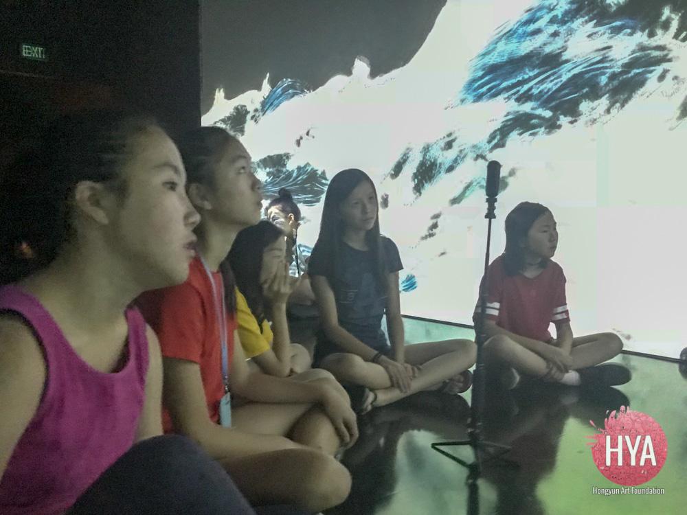 Hongyun-Art--Singapore-International-Summer-Camp-351.jpg