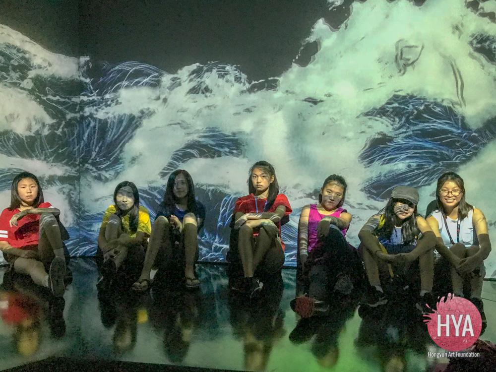 Hongyun-Art--Singapore-International-Summer-Camp-354.jpg