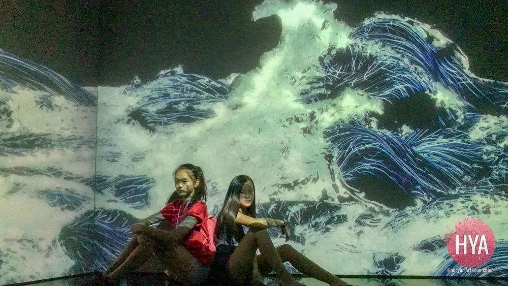 Hongyun-Art--Singapore-International-Summer-Camp-357.jpg