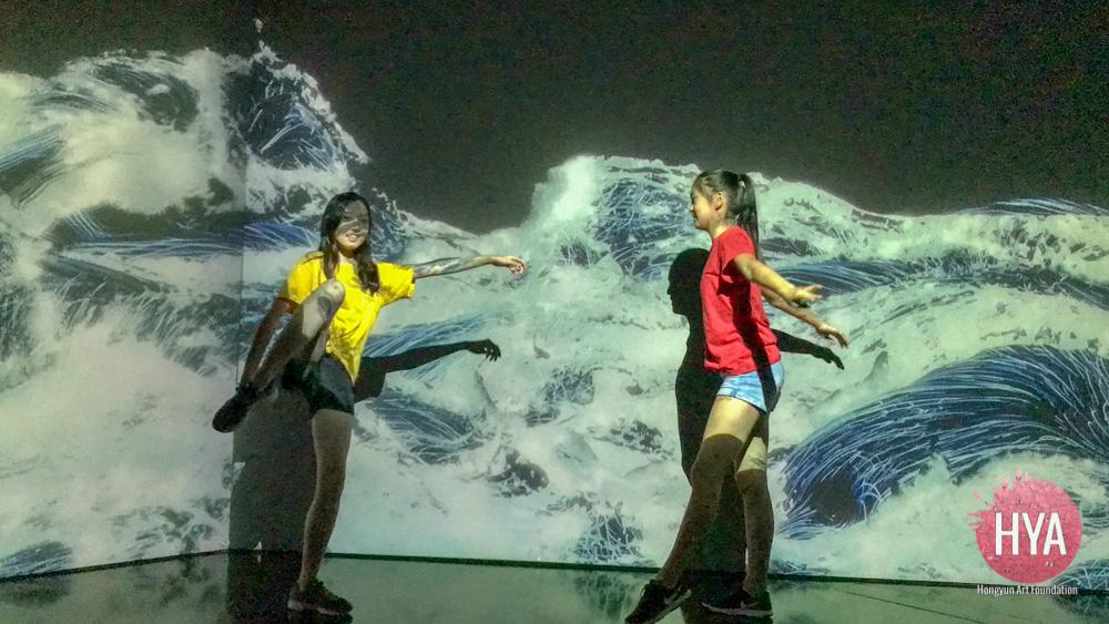 Hongyun-Art--Singapore-International-Summer-Camp-358.jpg