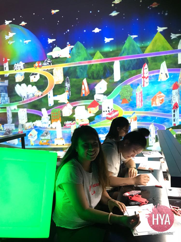 Hongyun-Art--Singapore-International-Summer-Camp-368.jpg