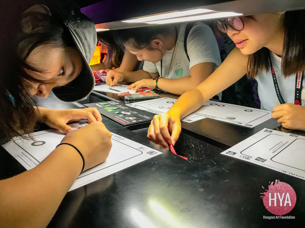 Hongyun-Art--Singapore-International-Summer-Camp-370.jpg
