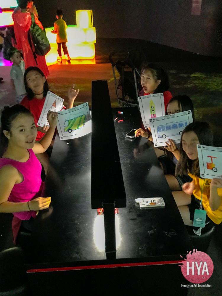 Hongyun-Art--Singapore-International-Summer-Camp-371.jpg