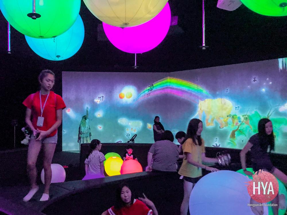 Hongyun-Art--Singapore-International-Summer-Camp-378.jpg