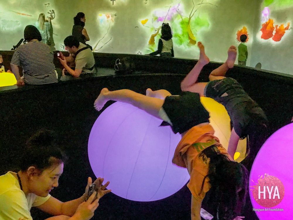 Hongyun-Art--Singapore-International-Summer-Camp-381.jpg