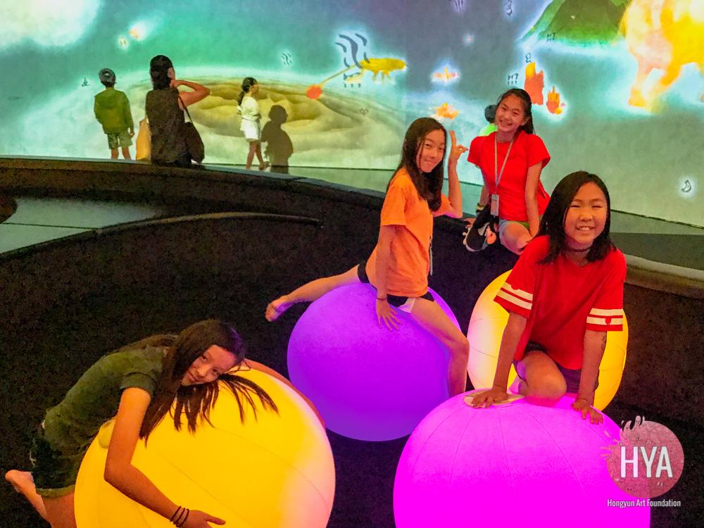 Hongyun-Art--Singapore-International-Summer-Camp-386.jpg