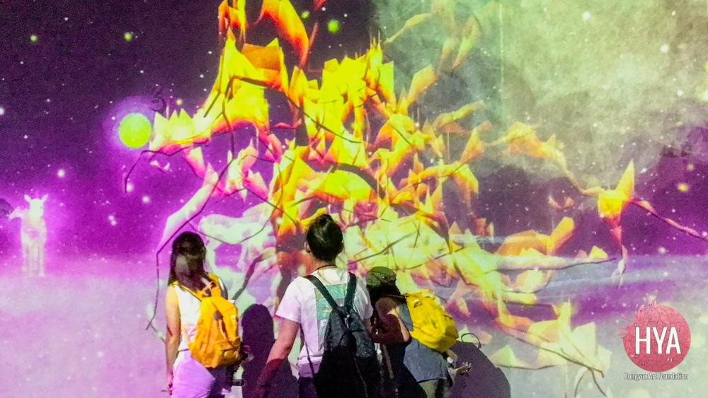Hongyun-Art--Singapore-International-Summer-Camp-399.jpg