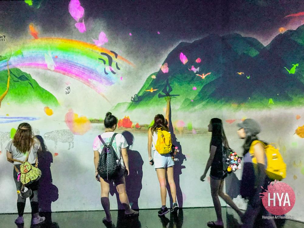 Hongyun-Art--Singapore-International-Summer-Camp-400.jpg