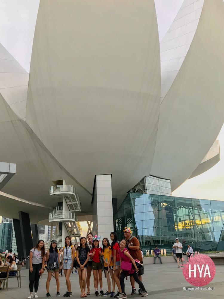 Hongyun-Art--Singapore-International-Summer-Camp-404.jpg