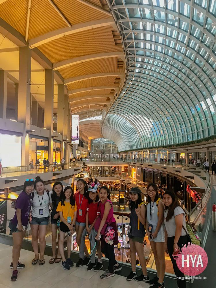 Hongyun-Art--Singapore-International-Summer-Camp-405.jpg