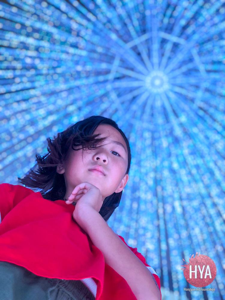 Hongyun-Art--Singapore-International-Summer-Camp-406.jpg