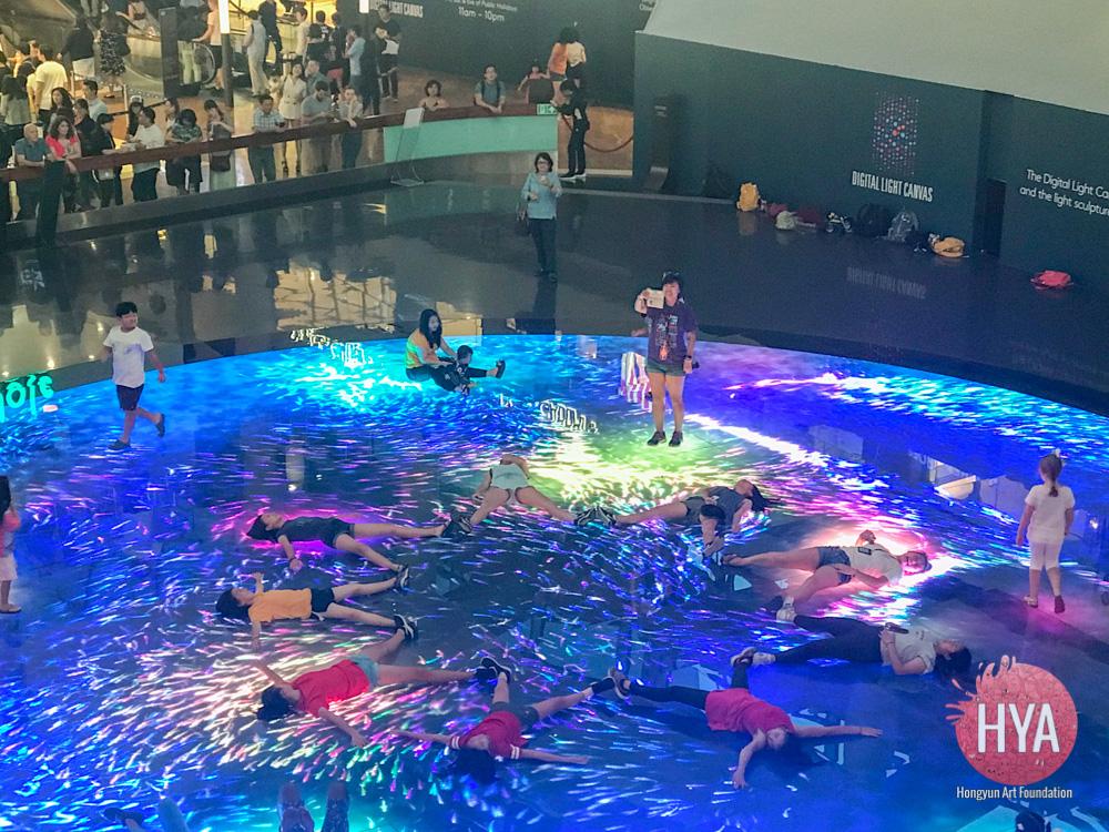 Hongyun-Art--Singapore-International-Summer-Camp-411.jpg