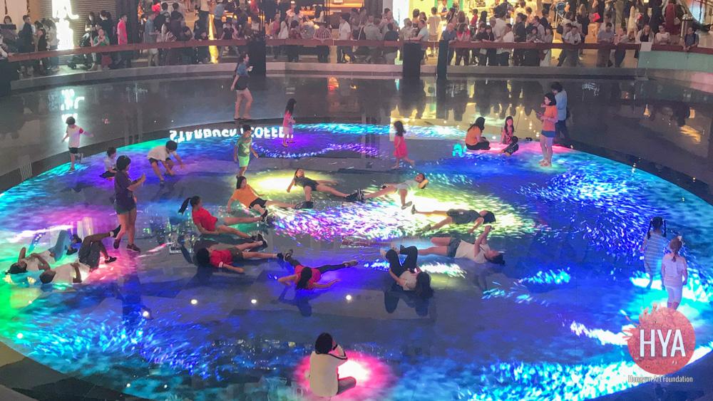 Hongyun-Art--Singapore-International-Summer-Camp-412.jpg