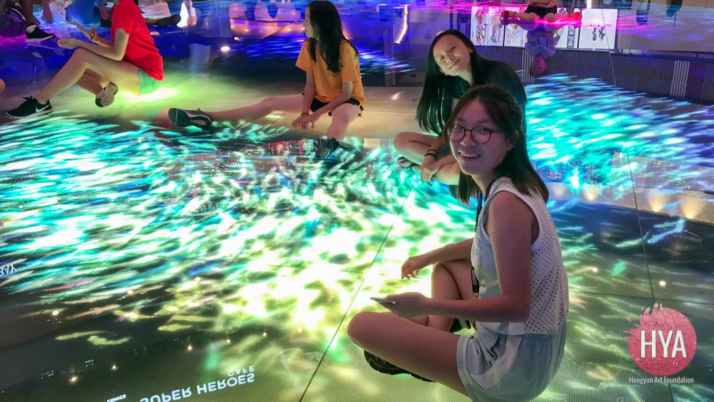 Hongyun-Art--Singapore-International-Summer-Camp-413.jpg