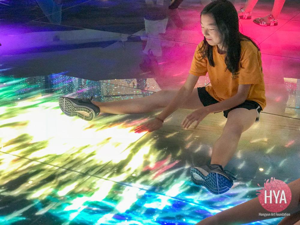 Hongyun-Art--Singapore-International-Summer-Camp-414.jpg