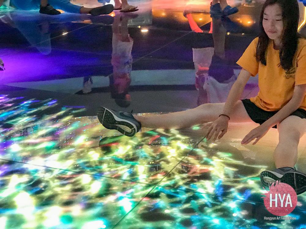 Hongyun-Art--Singapore-International-Summer-Camp-415.jpg