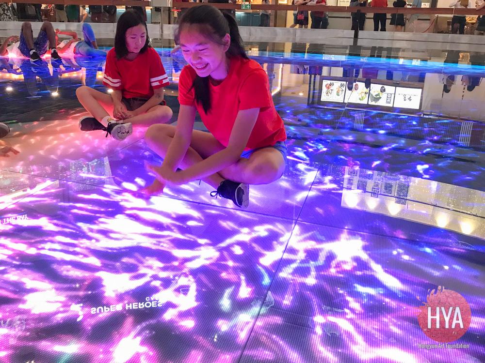 Hongyun-Art--Singapore-International-Summer-Camp-419.jpg