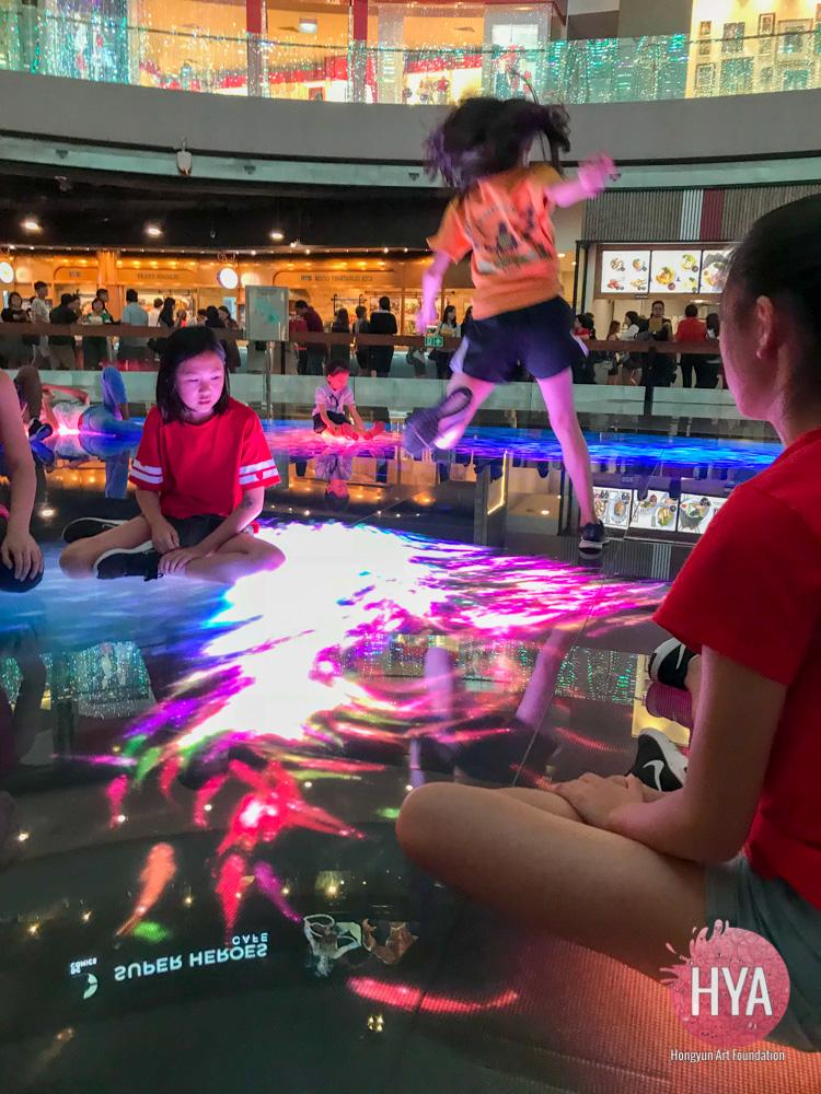Hongyun-Art--Singapore-International-Summer-Camp-420.jpg