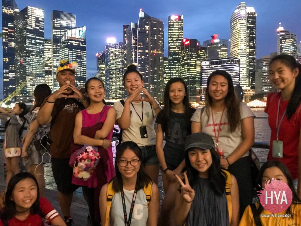 Hongyun-Art--Singapore-International-Summer-Camp-428.jpg