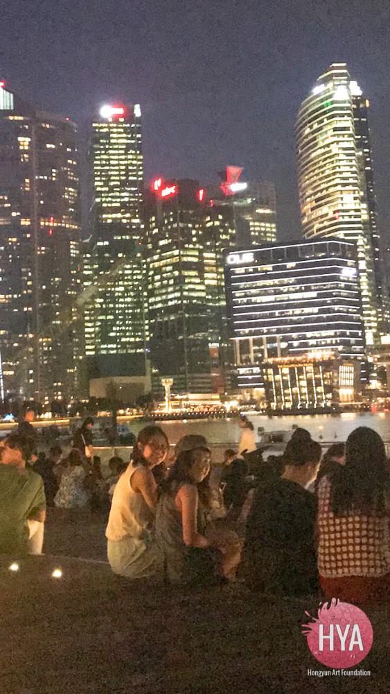 Hongyun-Art--Singapore-International-Summer-Camp-431.jpg
