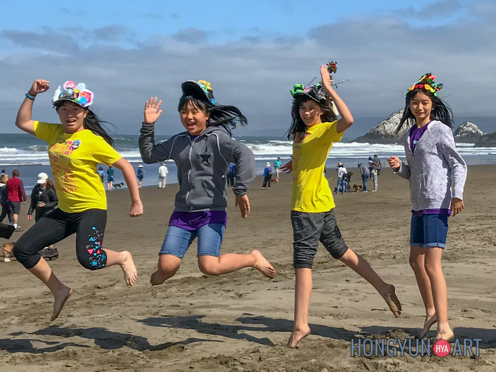 Hongyun-Art--2018-Corgicon-Summer-Camp- 011.jpg