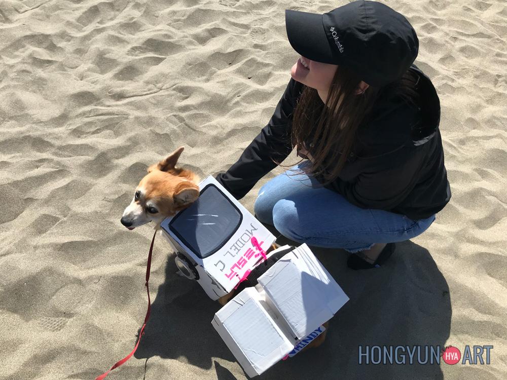 Hongyun-Art--2018-Corgicon-Summer-Camp- 033.jpg