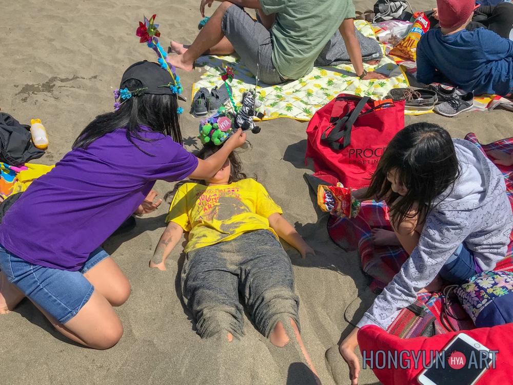 Hongyun-Art--2018-Corgicon-Summer-Camp- 042.jpg
