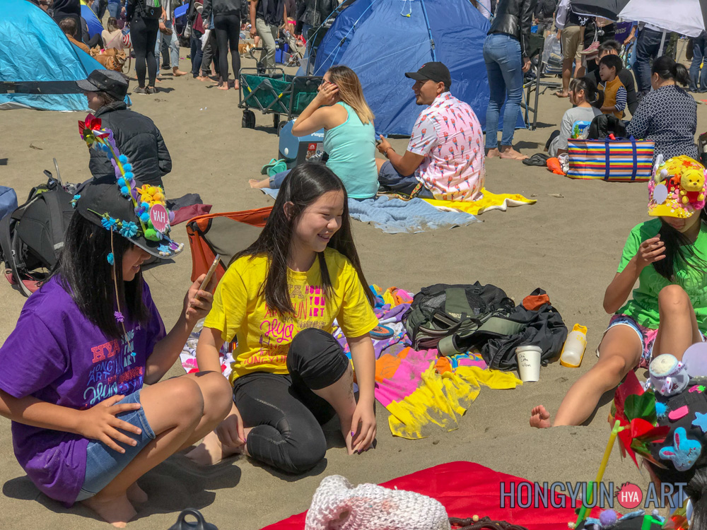 Hongyun-Art--2018-Corgicon-Summer-Camp- 045.jpg