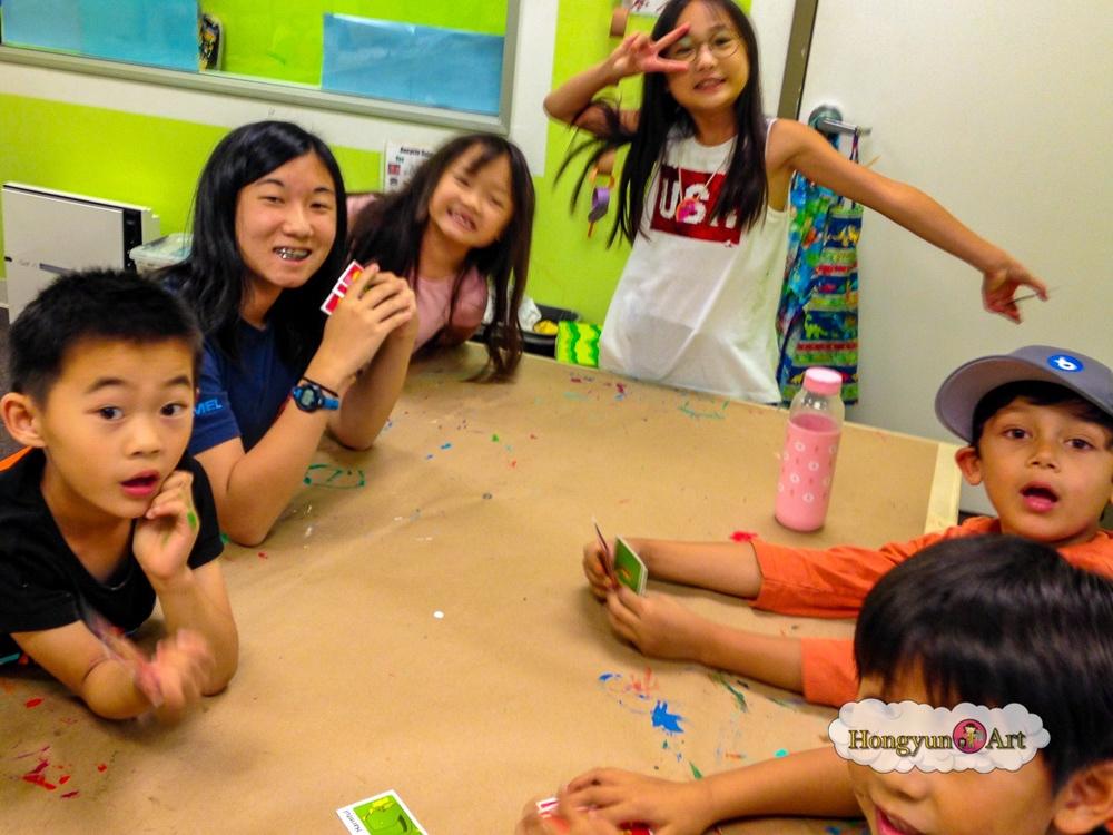 Hongyun-Art-Summer-Camps-53.jpg