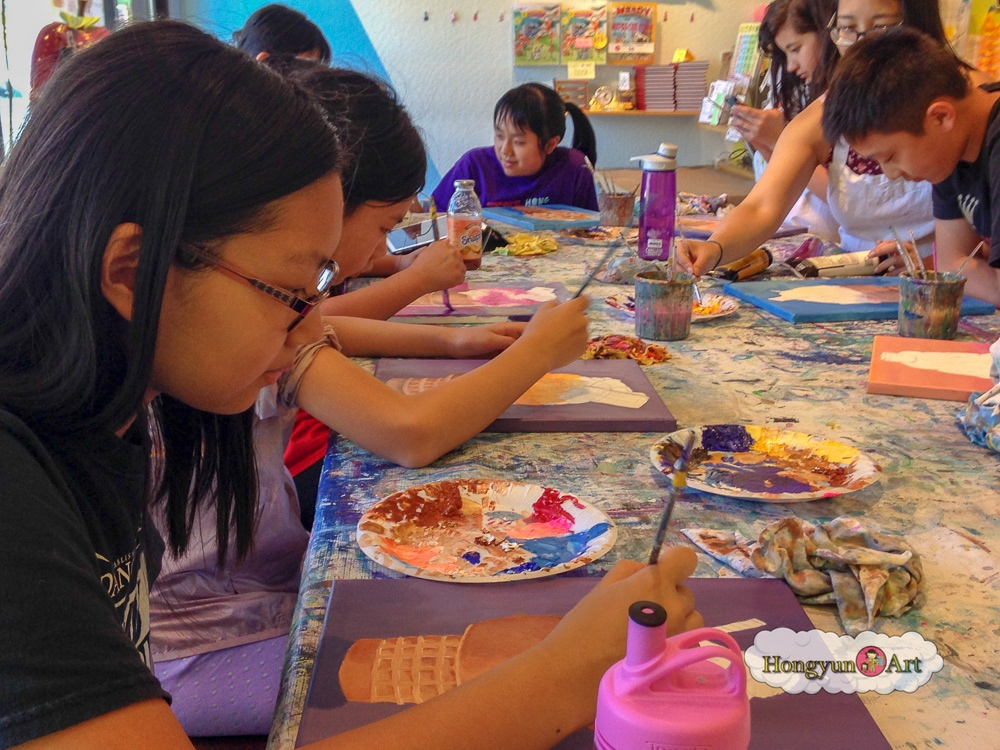 Hongyun-Art-Summer-Camps-9 copy.jpg