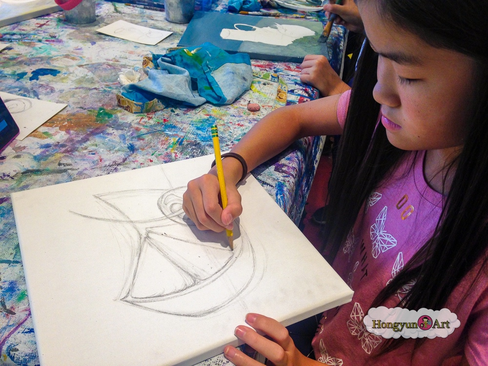 Hongyun-Art-Summer-Camps-14.jpg