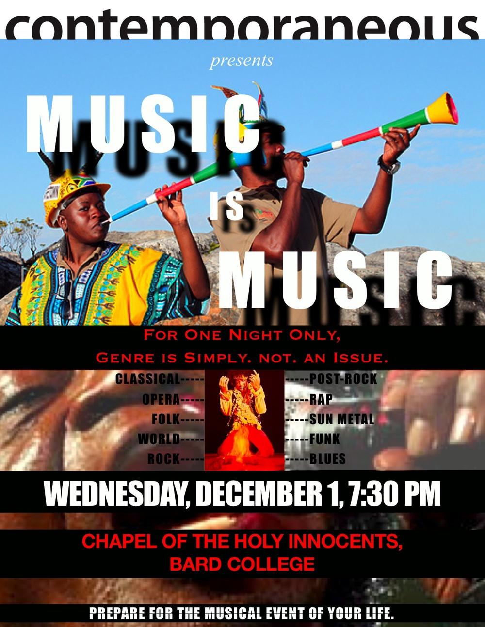 Music is Music Poster.jpg