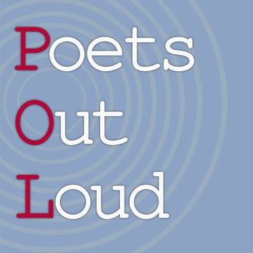PoetsOutLoudLogo.jpg