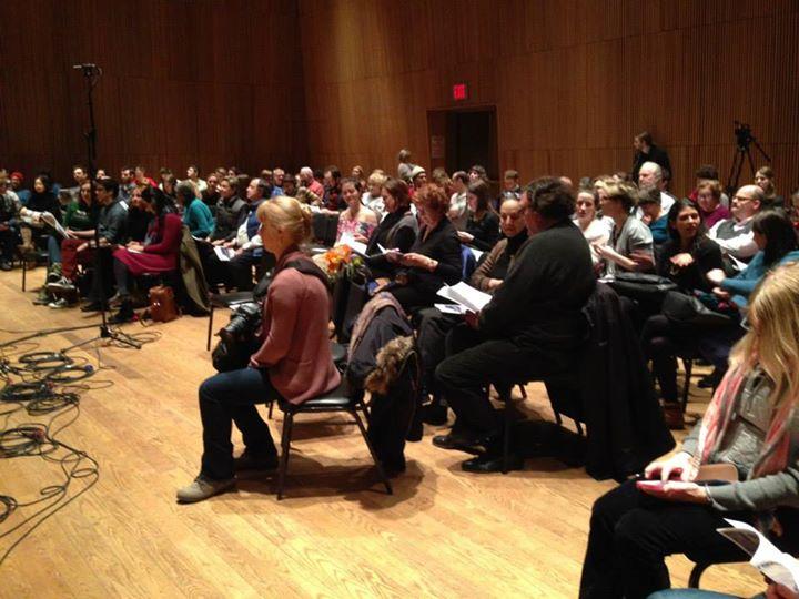 SelfPortraitNYCFavorites - 22. Audience.jpg