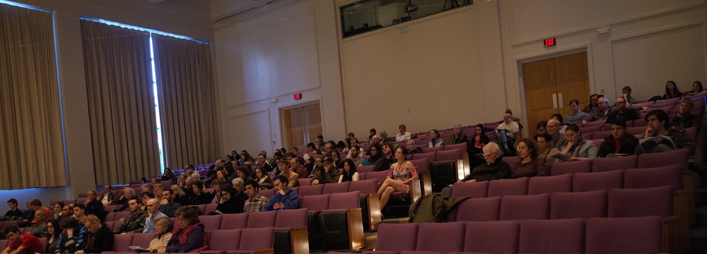 SelfPortraitBardFavorites - 4. Audience.JPG
