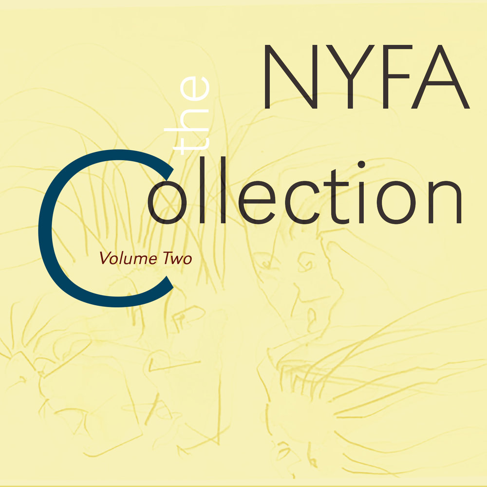 NYFA Collection Cover.jpg