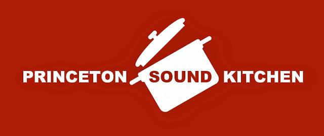 PrincetonSoundKitchen.jpg