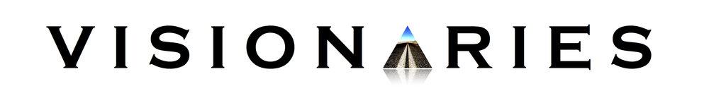 VISIONARIES logo.jpg