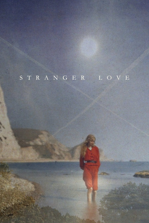 Stranger Love IMAGE.jpg