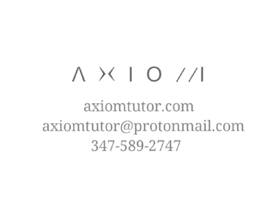 Axiom logo website splash 2018-02-09 at 11.13.18 AM - Edited.png