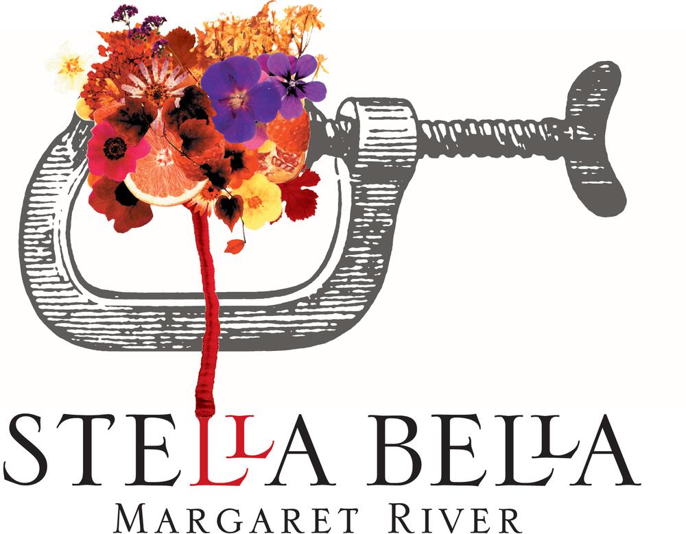 Stella Bella Brand (2).jpg