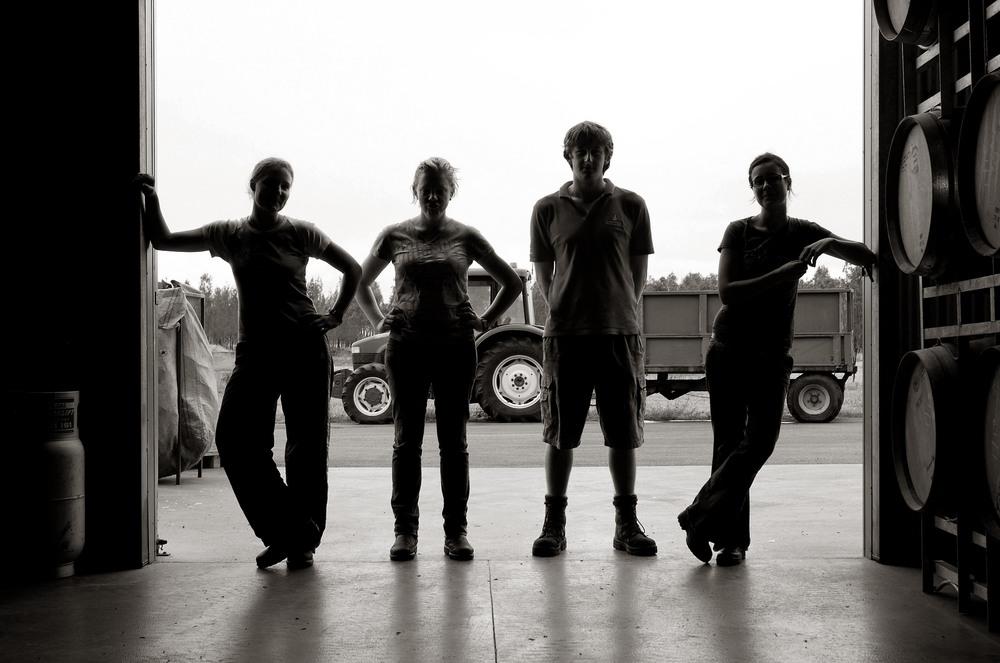 The pawn Vintage crew.jpg