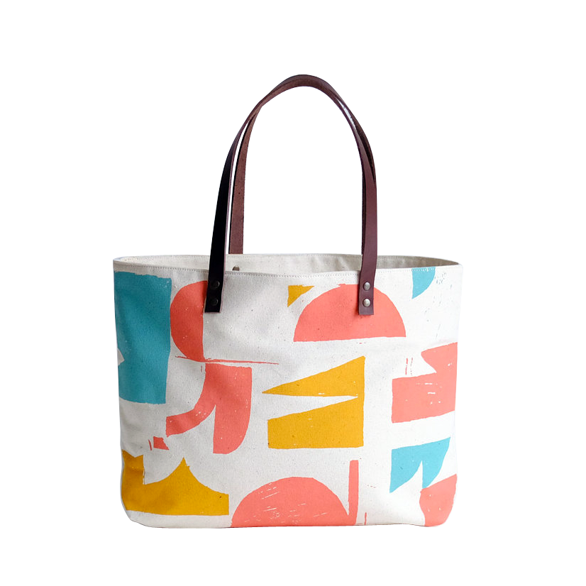 shapes_tote2.jpg