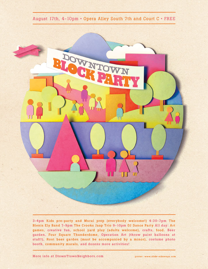 Block_Party_poster2013.png