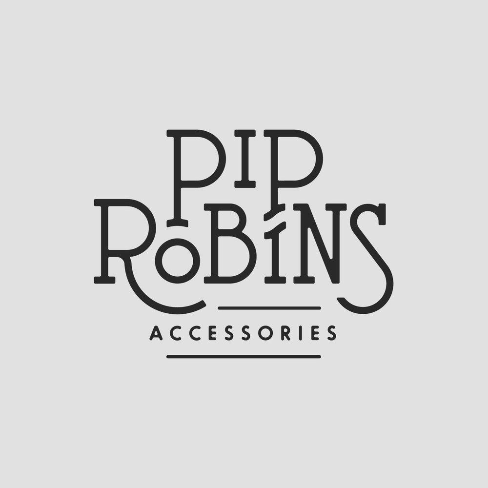 pip_robbins_logo.jpg