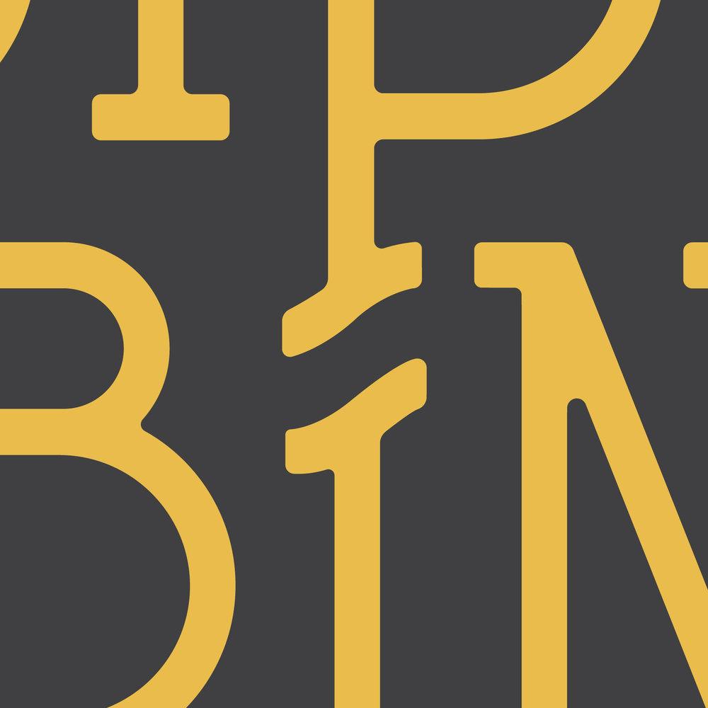pip_robbins_logo_4.jpg