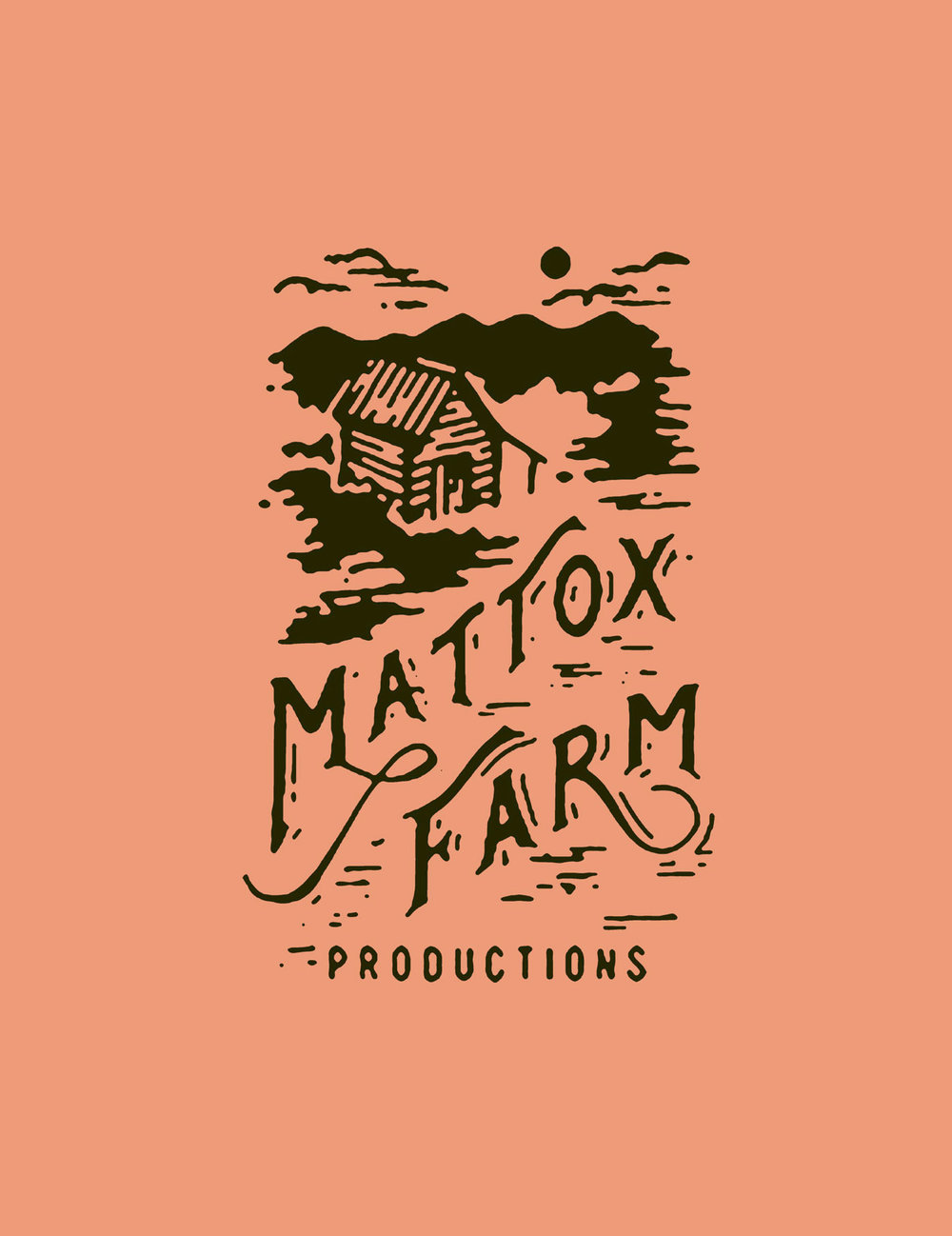 Mattox_Farm_Logo_Final-copy-2.jpg
