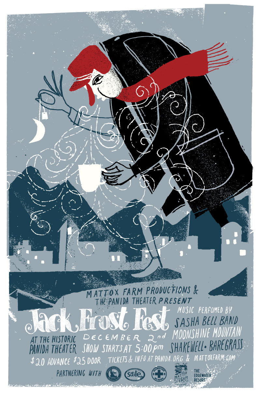 poster_jack_frost2-copy-2.jpg