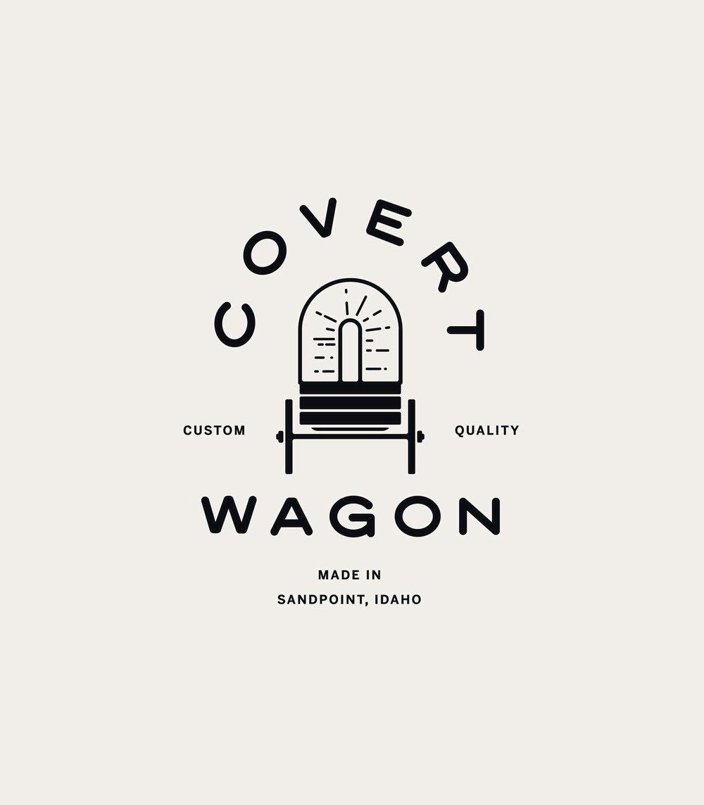 covert_wagon_logo.jpg